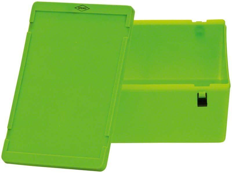101631 gef/üllte Schult/üte Minion 35cm mit Pl/üschminion Zuckert/üte als Geschenk verpackt mit Schulsachen