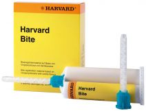 Harvard Bite  (Harvard Dental)