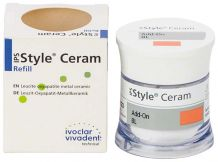 IPS Style® Ceram Add-On BL  (Ivoclar Vivadent)
