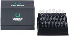 Uveneer Kit  (Ultradent Products)