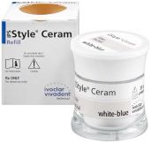 IPS Style® Inter Incisal white-blue (Ivoclar Vivadent)