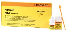 Harvard MTA Universal HandMix  (Harvard Dental)