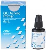 Acrylic Primer    (GC Germany)