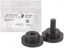Celtra® Press Muffelformer für 100g Muffel (Dentsply Sirona)