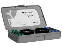 ANA 2000 Duett Dental Alloy 400g (Nordiska)