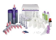 Impregum™ Penta™ Super Quick Heavy Body/Light Body Intro Kit (3M Espe)