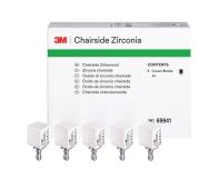 3M™ Chairside Zirkoniumoxid 20mm A1 (3M Espe)