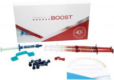 Opalescence Boost PF Patient Kit (Ultradent Products)