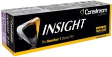 Kodak Insight 2,2 x 3,5cm IP01 (Carestream Health)