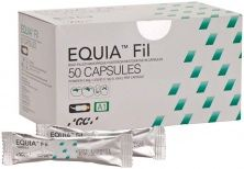 EQUIA® Fil Refill A1 (GC Germany)