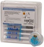 Ultra-Etch Kit 4 x 1,2ml (Ultradent Products)