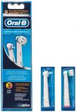 Oral-B® Ortho Packung 3 Stück (Procter&Gamble Germany)