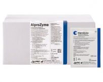 AlproZyme  (Alpro Medical)