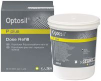 Optosil P Plus Dose 900ml (Kulzer)