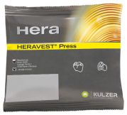 Heravest® Press 56 x 100g  (Kulzer)