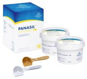 Panasil® Putty Soft Normal Pack 2 x 450ml (Kettenbach)