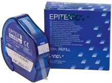 Epitex fein grau (GC Germany)