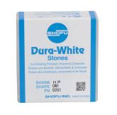 Dura-White - Schaft H CN1 (Shofu Dental)