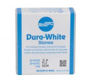 Dura-White® - RA FL3 (Shofu Dental)