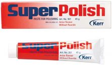 SuperPolish  (KERR)