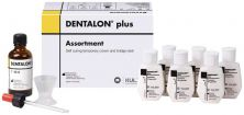 Dentalon Plus Sortiment (Kulzer)