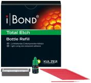 iBond Total Etch Bottle Refill (Kulzer)
