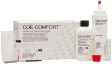 Coe-Comfort™ Intro Pack (GC Germany)