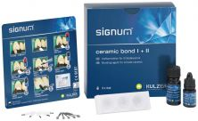 Signum® ceramic bond Set (Kulzer)