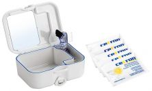 CETRON® Pflege-Set  (Scheu-Dental)