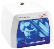 LC-6 Light Oven  (Scheu-Dental)