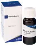 Tray-Adhesive  Flasche 10ml (DMG)